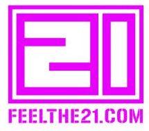 Feel the 21